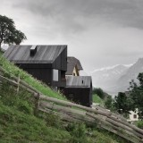 Wooden-Home-by-Pedevilla-Architekten-ShockBlast