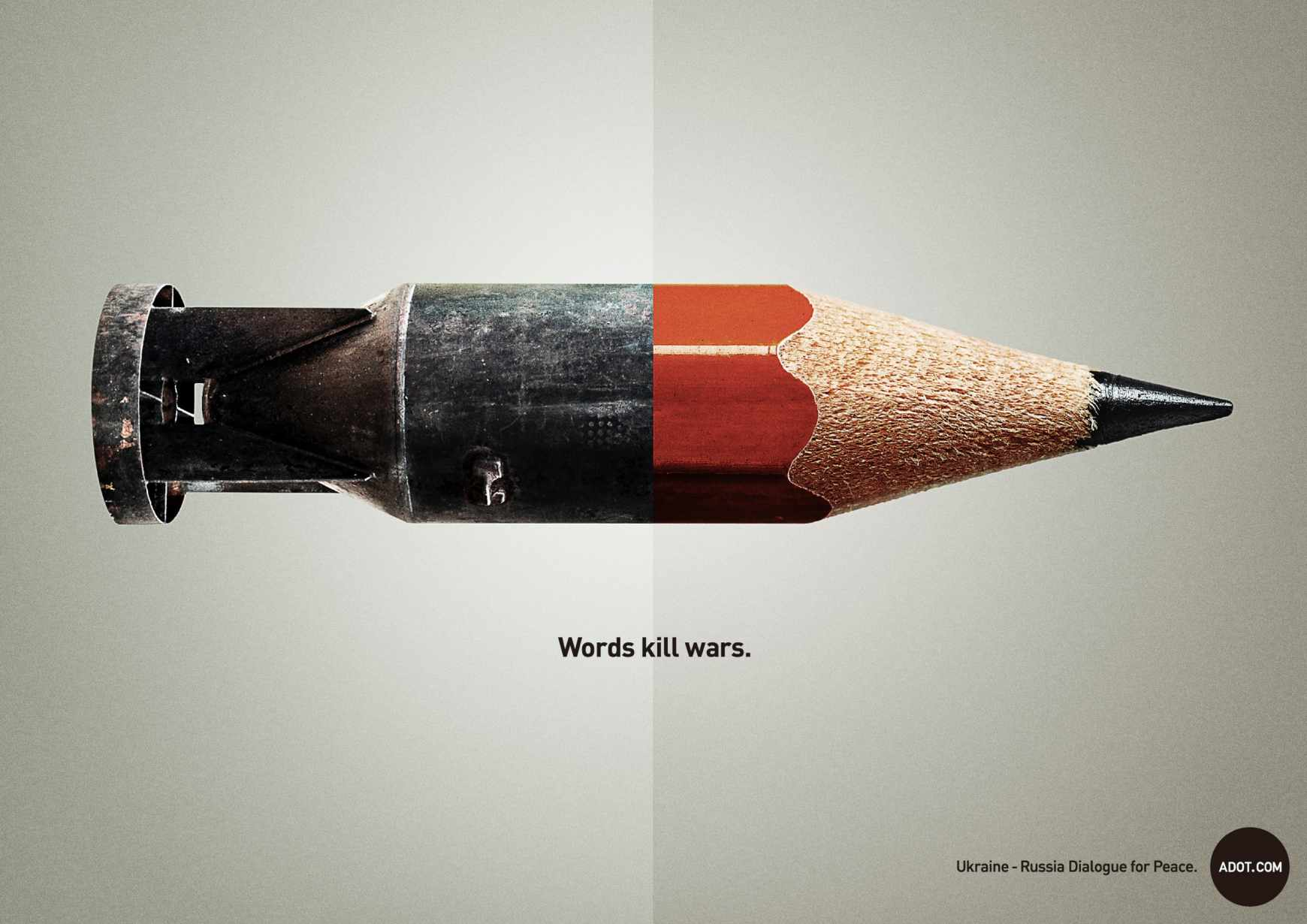 Words Kill Wars 2