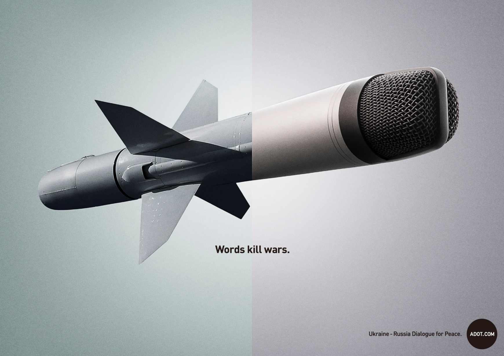 Words Kill Wars 3