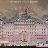 The Grand Budapest Hotel's Tumblr - ShockBlast