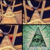 Shocking–pictures-proving-Illuminati–are-all-around-Us-ShockBlast