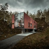 project-landscape-hyde-and-hyde-architects-house-for-a-photography-ShockBlast