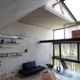 Townhouse B14 / XTH-berlin - ShockBlast