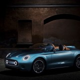 MINI-Superleggera-Vision-Concept-ShockBlast