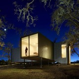 moose_road-mork_ulnes_architects-ShockBlast