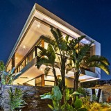 Aloe-Ridge-House-by-Metropole-Architects-ShockBlast