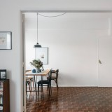 Apartment-in-Lisbon-ShockBlast
