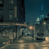 Chinatown-New-York-by-Franck-Bohbot-ShockBlast