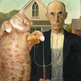 Fat-Cat-Zarathustra-added-Iconic-Paintings-ShockBlast-3