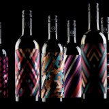 Motif-Wine-Packaging-by-En-Garde-ShockBlast