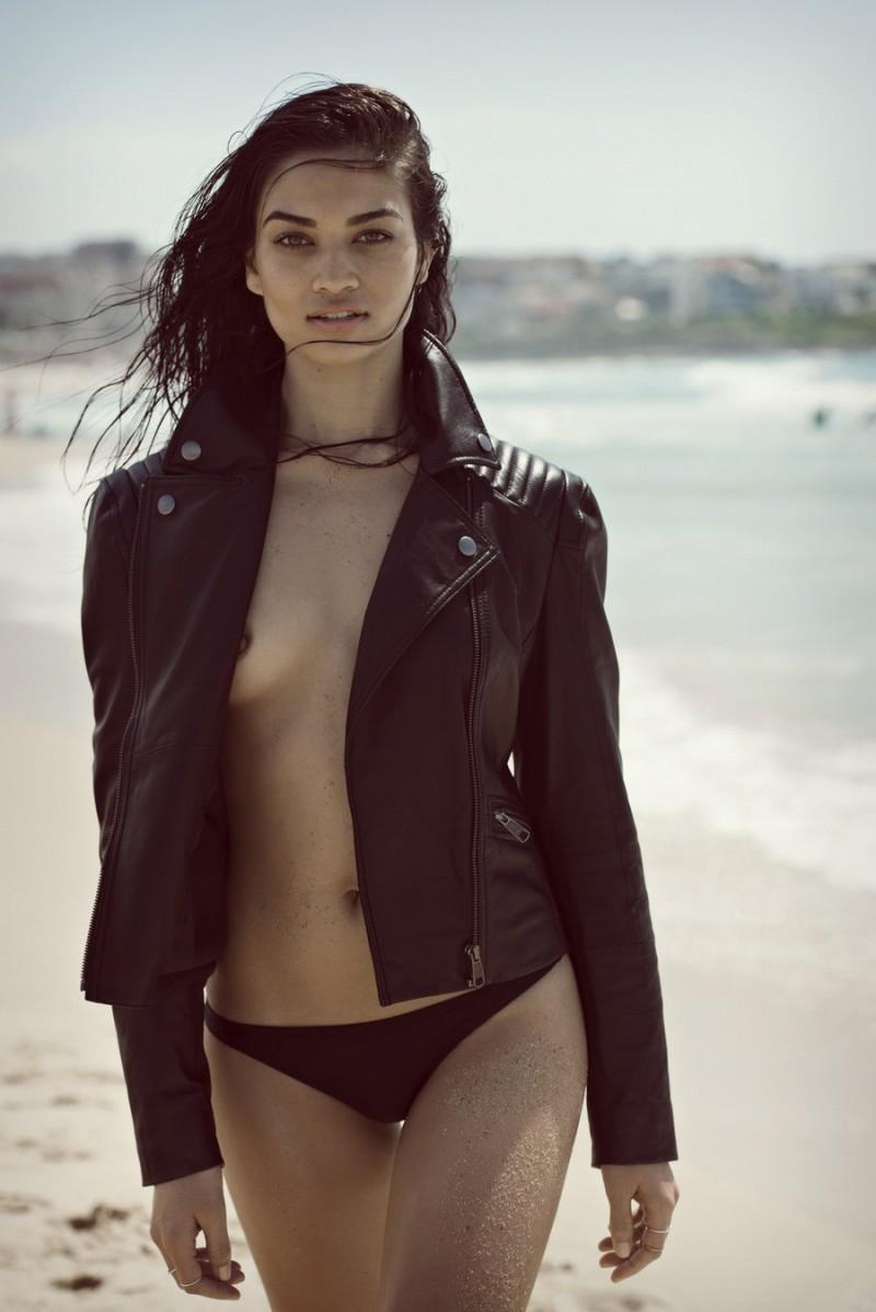 Sheer seethrough transparent bikinis Sheer bikinis for