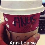 Starbucks-failing-to-write-your-name-ShockBlast
