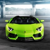 aventador-the-hulk-by-vorsteiner-ShockBlast-9