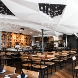 blue-ocean-robata-sushi-bar-by-bells-whistles-carlsbad-california-ShockBlast