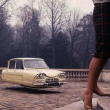 flying_citroen-1-ShockBlast