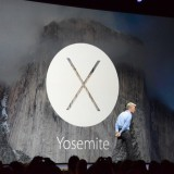 osx-10-10-yosemite-apple-wwdc-2014-03_super_wide-ShockBlast-783541