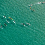 Aerial-View-of-Australia-Summer-ShockBlast