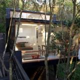 Casa_Quebrada_Un_Arquitectura_ShockBlast
