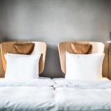 Hotel-SP34-in-Copenhagen-Denmark-ShockBlast