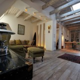 Restored-Penthouse-in-Belgrade-ShockBlast
