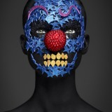 Spellbinding-Death-Masks-And-Sugar-Skulls-ShockBlast
