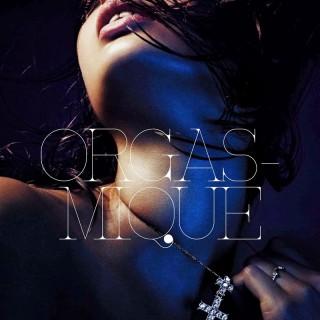 Moa Aberg x Jalouse Magazine
