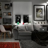 Compact-Bachelor-Haven-in-Moscow-ShockBlast
