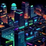 Romain Trystram — worx - ShockBlast