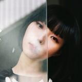 Mira Heo — self-portraits - ShockBlast