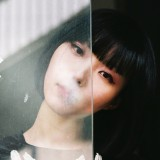 Self-portraits-by-Mira-Heo-ShockBlast