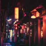 Streets of Japan by Masashi Wakui - ShockBlast