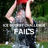Ultimate-ALS-ICE-Bucket-Challenge-FAILS-ShockBlast