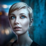 Alexey Tyurin — photography - ShockBlast