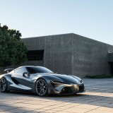 toyota-ft-1-ShockBlast