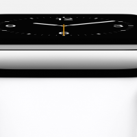 Apple unveiled the long-awaited Apple Watch - ShockBlast