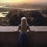 Game of Thrones, Season 4 – VFX breakdown - ShockBlast