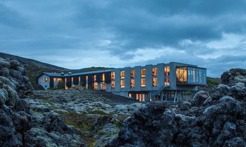 ion luxury adventure hotel iceland shockblast. Black Bedroom Furniture Sets. Home Design Ideas