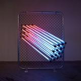 James-Clar-thermal-energy-ShockBlast