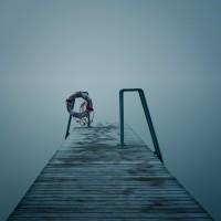 Landscapes by Hans Findling - ShockBlast