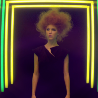 Plaid – Matin Lunaire [Music Video] - ShockBlast