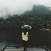 Young Mee Rim — photography - ShockBlast