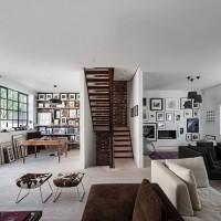$14 milion private residence in London, UK - ShockBlast