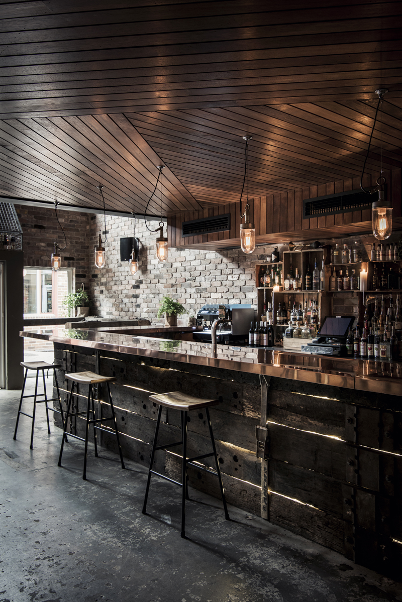 Greenhouse Designs Floor Plans