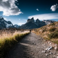 Queens of Andes Series by Jakub Polomski - ShockBlast