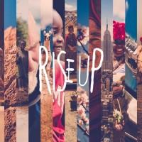 Rise Up – A wonderful journey around the world - ShockBlast