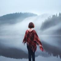 Elizabeth Gadd — photography - ShockBlast
