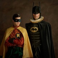Super Flemish by Sacha Goldberger - ShockBlast