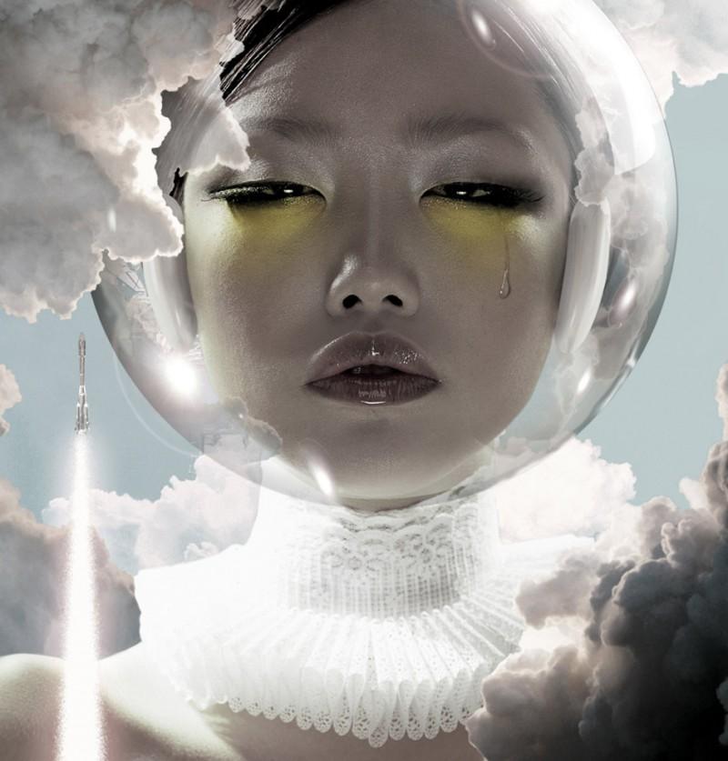 Chen_Man-photography-ShockBlast-42