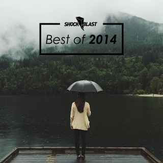 Best posts of 2014