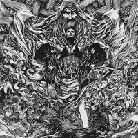 666 Frames of Darkness - ShockBlast